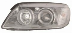CHEVROLET Koplamp