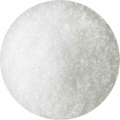 Steviahouse - Stevia Strooisuiker Erythritol - 100 gram - Niet Bitter - Natuurlijke Zoetstof