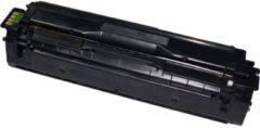 KATRIZ® huismerk toner C504S Cyaan | voor Samsung Xpress C430/ C430 series/ C480 series