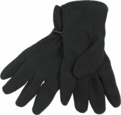 Marineblauwe Converse Myrtle Gloves - Skihandschoenen - Dames - Maat L - Navy