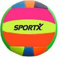 SportX Volleybal