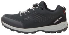 DELTA MOVE GTX Dachstein pirate black / black