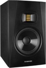 Zwarte Adam T7V - Actieve studio monitor, 7, per stuk