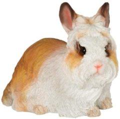 Dekofigur Kaninchen Weibchen