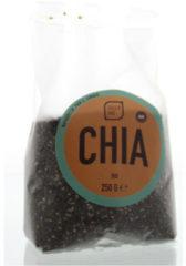 Groene Greenage Chia Bio (250g)