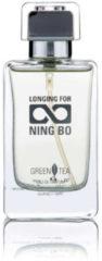 "Dr. Fuchs Eau de Parfum ""Longing for Ningbo"""