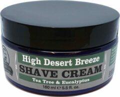 Col. Ichabod Conk Colonel Ichabod Conk scheercrème High Desert Breeze 160ml