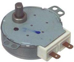 Motor voor Draaiplateau - Fixapart