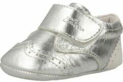 Zilveren Lage Sneakers Chicco NARDO