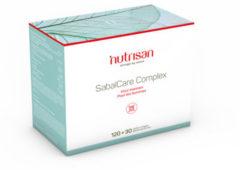 Nutrisan SabalCare complex Vitamine