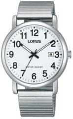Lorus RG859CX9 / VJ32 X246 Analoog Heren Quartz horloge