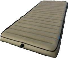 Human Comfort Washable airbed Chatou - luchtbedden - beige