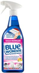 Blue Wonder Kalk Reiniger Spray (750 Ml)