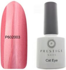 Prestige nails Prestige Cat Eye Gel Polish Blush