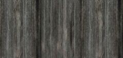 MD-Entree MD Entree - Design mat - Universal - Wood Anthra - 67 x 150 cm