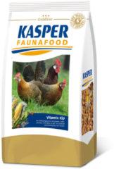 Kasper Faunafood Kasper Goldline Vitamix Kippenvoer - 3 kg