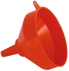 Oranje Merkloos / Sans marque Pressol Trechter 200 mm-2.90 liter