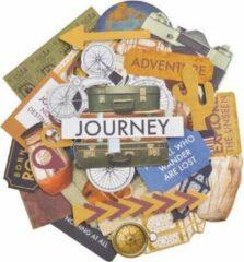 Kaisercraft • collectables Journey