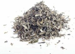 Tuana CHINA WHITE MONKEY THEE 60 GR
