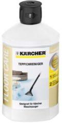 Karcher Kärcher Teppichreiniger RM 519 Sprühextraktionsgeräte 6.295-771.0, 62957710