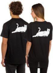 Rip N Dip Catyanza T-Shirt