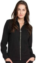 Jacke Calida black