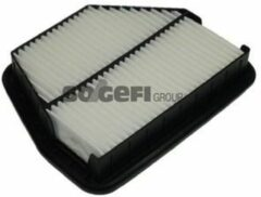 PURFLUX-filter a op A1303
