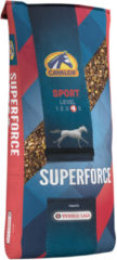Cavalor Superforce - Paardenvoer - 20 kg Sport
