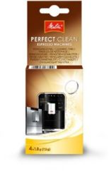 PerfectCleanEsp(VE4) - Accessory for espresso machine PerfectCleanEsp (quantity: 4)