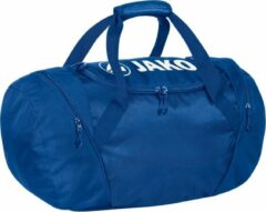 Jako - Backpack bag JAKO Medium- Blauw - Algemeen - maat Medium
