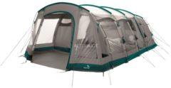 Easy Camp Tunnelzelt Palmdale 600 Lux