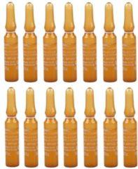 DMC Dermo Cosmetics DMC Falten-Repair Ampullenkur 14 x 2 ml