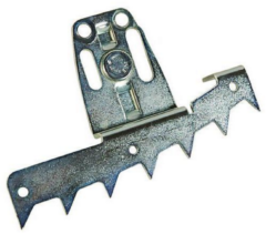 Bosch Kralle für Kettensäge 1601098008