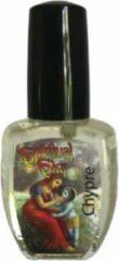 Spiritual Sky - Chypre - Cipres - 6,2 ml - natuurlijke parfum olie - huid - geurverdamper - etherische olie