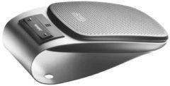 Zwarte Jabra handsfree-functie Bluetooth-handsfree-systeem DRIVE