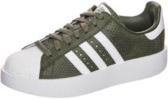 Adidas Originals Sneaker »Superstar Bold«