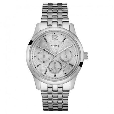 Afbeelding van Guess W0474G3 Heren Horloge