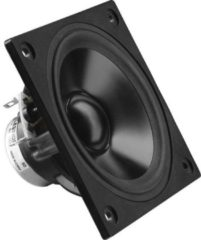 Celestion AN3510 3,5 35Wrms AES audio luidspreker