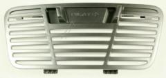 Volta Filtergitter für Staubsauger 4055185740