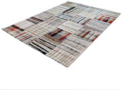 Merinos/karpet24.nl Karpet Marokko 831-72 Beige (120 x 170 cm)