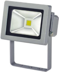 BRENNENSTUHL Chip-LED-Leuchte L CN 110 V2 IP65 10W 750lm Energi eeffizienzklasse A+