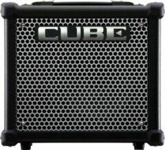 Roland Cube-10GX 1x8 inch 10W modeling gitaarversterker combo
