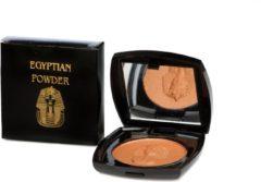 Gouden Danny Suprime Egyptian Powder Bronzer