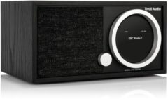 Tivoli Multiroom-Radio mit DAB+ / UKW, WLAN und Bluetooth »Model One Digital«