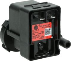 Samsung Pumpe (ablaufen, 2 Kontakte) für Trockner DC3100105A