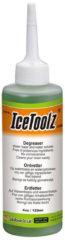 Groene Geconcentreerde ontvetter IceToolz C133 (120 ml)
