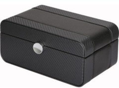 Benson Black Series 3 LWB.3 Carbon Fibre