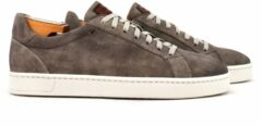 Magnanni sneaker 41 (UK 7) taupe