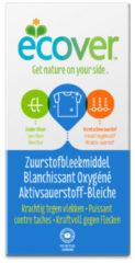 Ecover Zuurstofbleekmiddel Voordeelverpakking