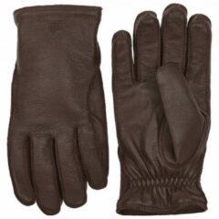 Hestra - Frode - Handschoenen maat 8, bruin